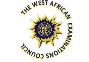 53% Obtains Credit As WAEC Releases 2016 May/June Results